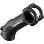 Humpert Ergotec A-Head High Charisma 31.8mm, 45°