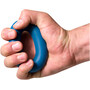 Black Diamond Forearm Trainer