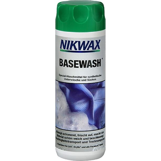 Nikwax Base Wash Spray, 300 ml