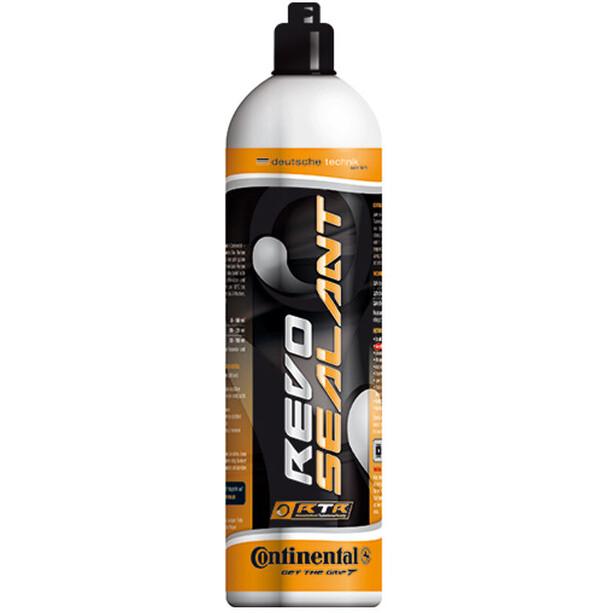 Continental Revo Sealant Reifendichtmittel