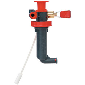 MSR Fuel Pumpe Standard