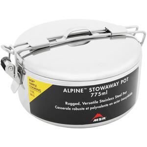 MSR Alpine Stowaway Olla 775ml