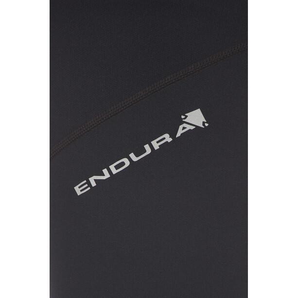 Endura Xtract Gel 400 Series Trägershorts Herren black