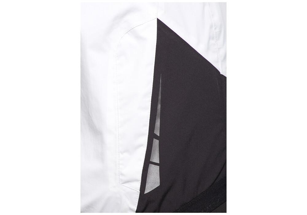 endura helium jacke damen wei g nstig kaufen br gelmann. Black Bedroom Furniture Sets. Home Design Ideas