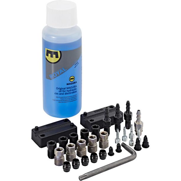 Magura Mini Service Kit for alle bremsemodeller