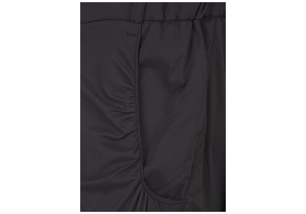 endura hummvee lite cycling shorts women black at. Black Bedroom Furniture Sets. Home Design Ideas