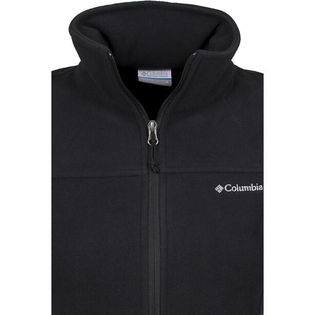 Columbia Fast Trek II Jacke Damen black