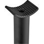DARTMOOR Fusion Sattelstütze 25,4mm schwarz