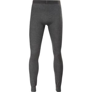 Woolpower 200 Lange Unterhose Damen grey grey
