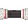Shimano ZEE FC-M645 Kurbel 83mm schwarz