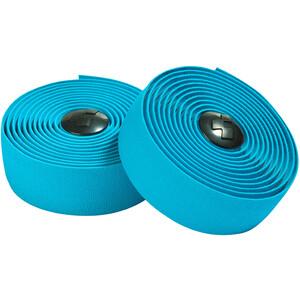 Cube Natural Fit Cinta de manillar Comfort, azul azul