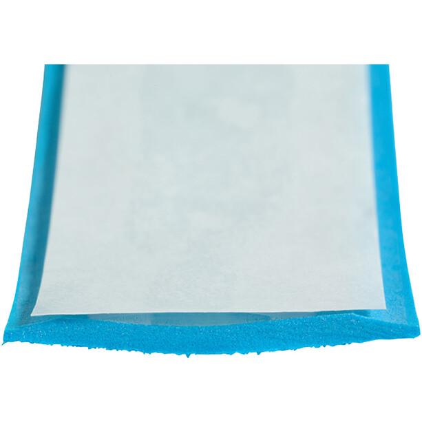 Cube Natural Fit Lenkerband Comfort blau