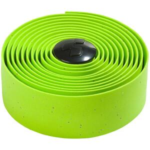 Cube Lenkerband Kork grün grün