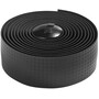 Cube Carbon Lenkerband schwarz