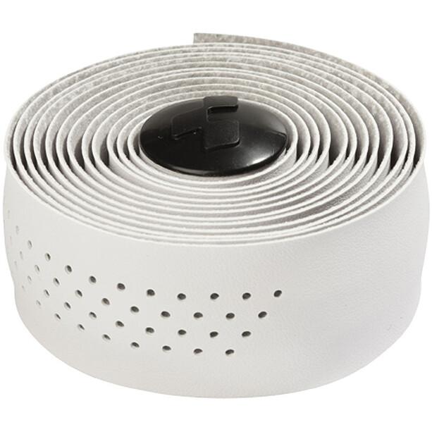 Cube Race Lenkerband weiß
