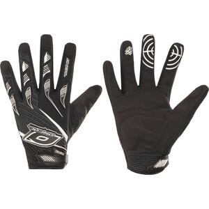 O'Neal Sniper Elite Handschuhe black black