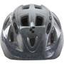 Cube Youth Helmet Kids