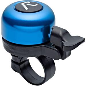Cube RFR Standard Ringeklokke, blå blå