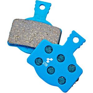Cube  Magura MT 2/4/6/8 Disc Brake Pads Organic