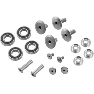 Bearing kit Hanzz rocker / RS