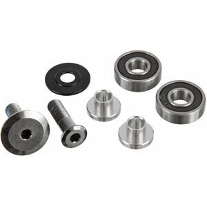 Cube  bearing set AMS 110/130/150 main pivot bearing