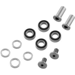 Bearing kit AMS 110/130/150 Horst Link