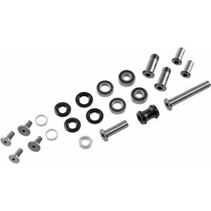 bearing set AMS 110/130/150 rocker