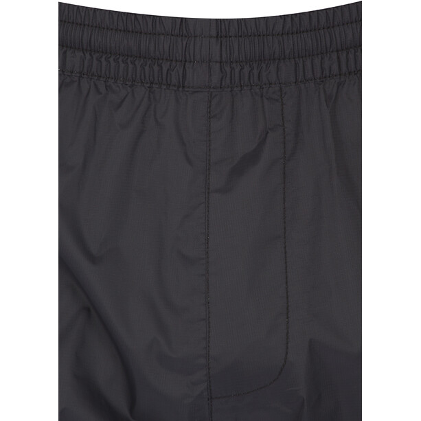 Endura Superlite Shorts Herren black