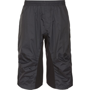 Endura Superlite Shorts Herren black black