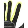 Endura Luminite Handschuhe gelb