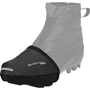 Endura FS260 Pro Slick Toe Protection ブラック