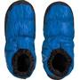 limoges blue
