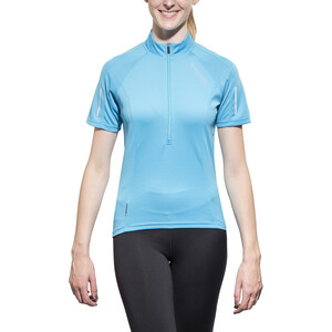 Endura Xtract Trikot Damen ultramarine ultramarine