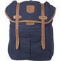 Fjällräven No. 21 Rucksack Medium navy