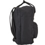 "Fjällräven Kånken Laptop 13"" Backpack black"