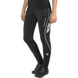 Endura Luminite Tights Women black black