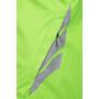 Endura Luminite II Jacke Herren hi-viz green/reflective