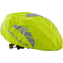 Endura Luminite Helmschutz neon gelb