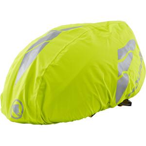 Endura Lumnite ヘルメット Cover/Protection ネオンイエロー