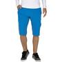 Endura Singletrack Lite Shorts Herren ultra navy blue