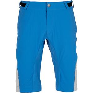 Endura Singletrack Lite Shorts Herren ultra navy blue ultra navy blue