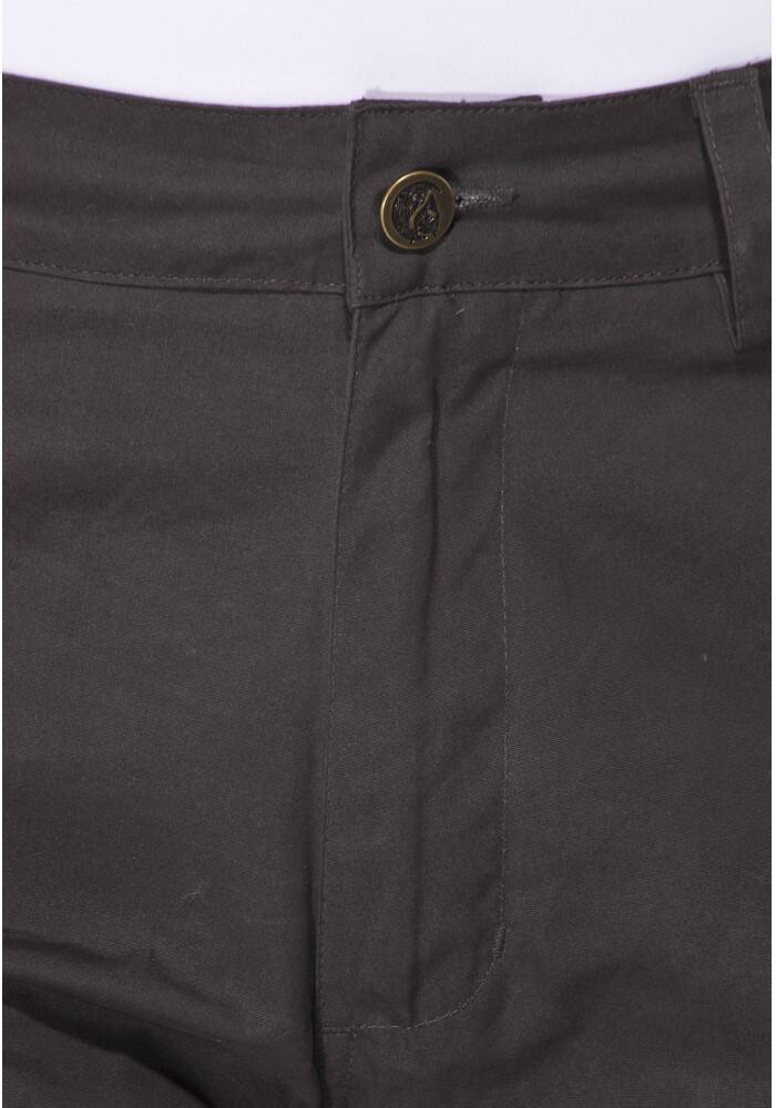 pinnstol nils grå ~ fjällräven nils bukser lange grå  find outdoortøj, sko