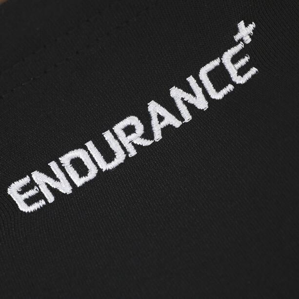 speedo Essential Endurance+ 7cm Sport Badehose Herren black
