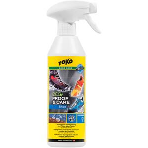 Toko Plus Shoe Imprégnation et soin 500ml