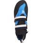 adidas Five Ten Blackwing Kengät Miehet, sininen/musta