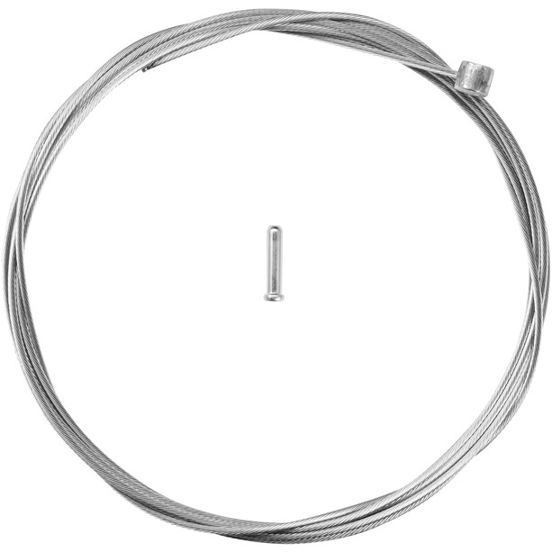 Clarks W6053 Brake Cable