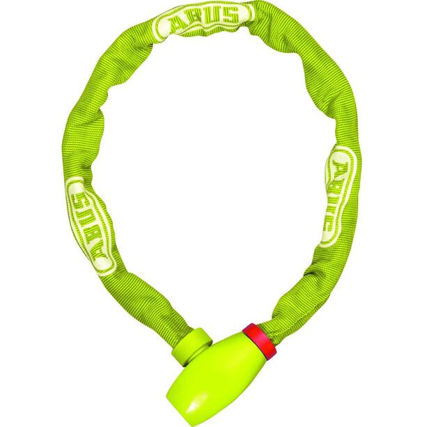 ABUS 585/100 uGrip Antivol, vert