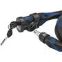ABUS Ivera Steel-O-Flex 7200/110 RBU