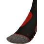 axant Race Socken black