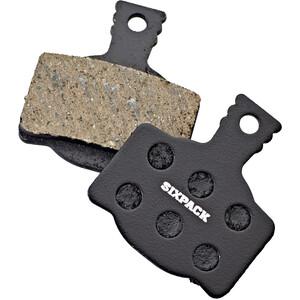 Sixpack Magura MT8/MT6/MT4/MT2 Patins de frein